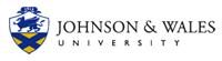 Johnson Wales