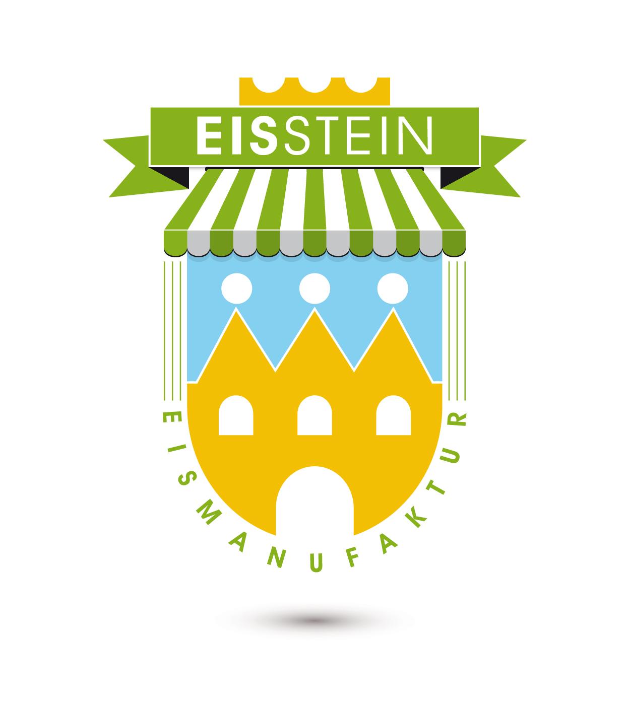 Logo Eisladen