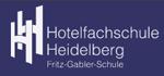 HoFa Heidelberg