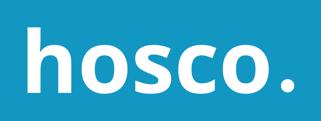 LogoHosco