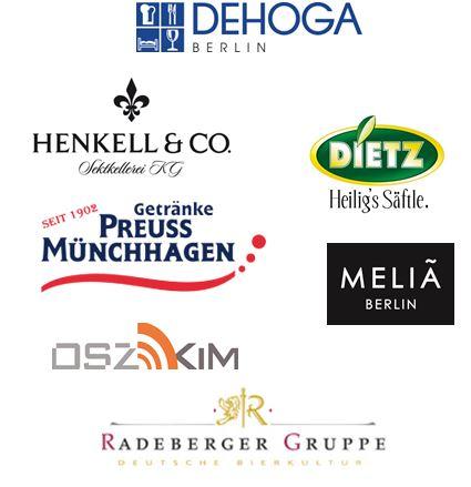 Ausgezeichnet Getränke Preuss Ideen - Hauptinnenideen - nanodays.info