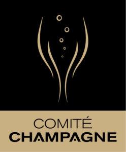 pressemitteilung champagneonice gewinnt in hamburg